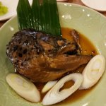 ร้านอาหารญี่ปุ่น คุโรดะ