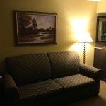 Embassy Suites by Hilton Fort Lauderdale 17th Street Foto
