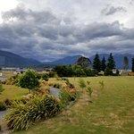 Photo de Te Anau Lodge