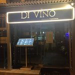 Photo of DI VINO