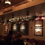 Foto de Uncle Jack's Steakhouse Westside