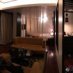 Halong Palace Hotel Foto