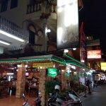 Valokuva: Ruen Thai, Patong