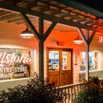 Millstone Restaurant and Country Store