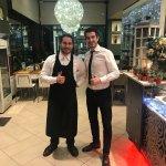 Ciccarelli Cafe