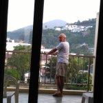 Photo of PGS Hotels Casa Del Sol