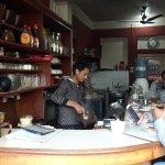 Photo of Chikusa Cafe