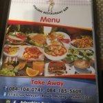 Arlecchino Restaurant照片