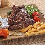 صورة فوتوغرافية لـ Chef Alsham Restaurant