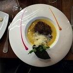Foto de Gracia Cocina de Autor