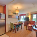 Residence Inn by Marriott Yonkers Westchester County Foto