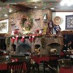 Foto de Cameron Trading Post Restaurant