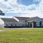 Photo of Days Inn Carroll