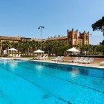 Photo de Hotel Balneario Vichy Catalan