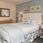 Photo of Glen Cove Inn & Suites