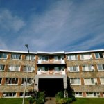 Photo of Hotel Dorval - Beausejour Apartments