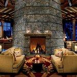 Photo of The Ritz-Carlton, Lake Tahoe