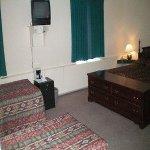 Photo of King Edward Hotel