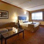 Photo of Best Western Plus Kamloops Hotel