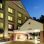 Foto de Fairfield Inn & Suites West Palm Beach Jupiter