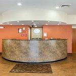 Photo of Comfort Suites Golden Isles Gateway Brunswick