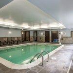 Foto de Comfort Suites Whitsett - Greensboro East
