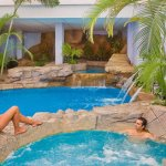 Photo de Playabonita Hotel