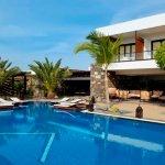 Photo of Hotel Villa Vik