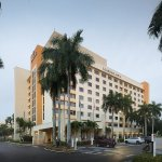 Photo of Renaissance Fort Lauderdale-Plantation Hotel