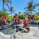 Photo of Palm Villas at Mauna Lani