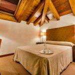 Foto van Hotel Palacio San Facundo