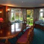 Foto de Chartridge Lodge