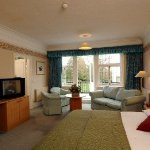 Photo of Chartridge Lodge