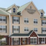 Photo of Country Inn & Suites By Carlson, Dothan