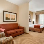 Photo of Country Inn & Suites by Radisson, Goodlettsville, TN