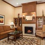 Country Inn & Suites by Radisson, Goodlettsville, TN resmi