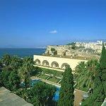 Photo de Parador de Ceuta