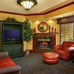 Foto de Shular Inn Hotel