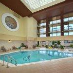 Photo of Shular Inn Hotel