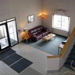 Photo of Willow Creek Inn