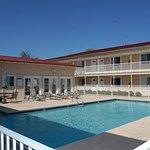 Photo of Oak Shores by Biloxi Beach Resort