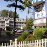 North Shore Inn