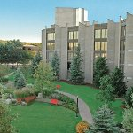 Photo of White Oaks Conference Resort & Spa