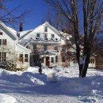 Photo of Windham Hill Inn