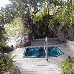Photo of Flamboyan on the Bay Resort & Villas