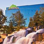 Photo of Seneca Allegany Resort & Casino