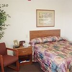 Photo of WoodSpring Suites Fort Walton Beach