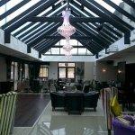 Photo of Blanco's Hotel & Restaurant
