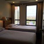 Billede af Grand Tropic Suites Hotel