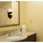 Photo of Hampton Inn & Suites Indianapolis-Airport